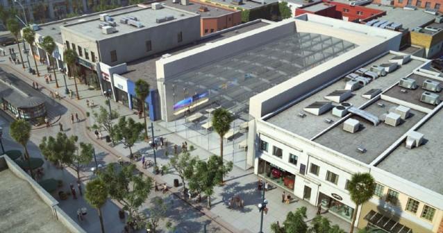 data_applenews_apple_store_third_promenade_santa_monica_glass_ceiling_001_e1313582820910