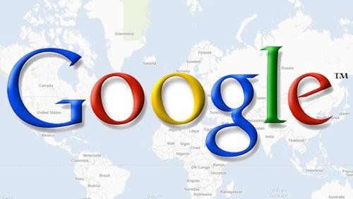 data_news_Google_Maps_ios6