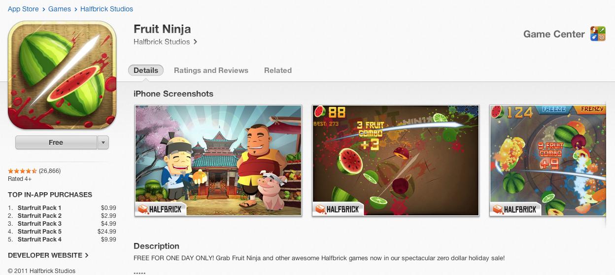data_news_ninja_free