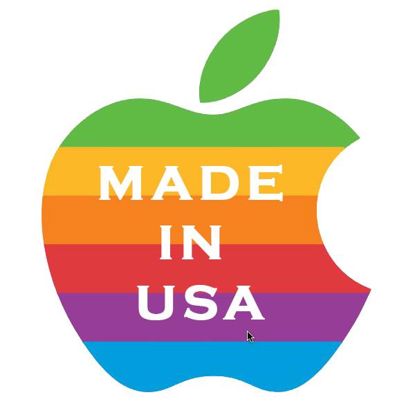 data_rumor_apple_made_in_usa_logo