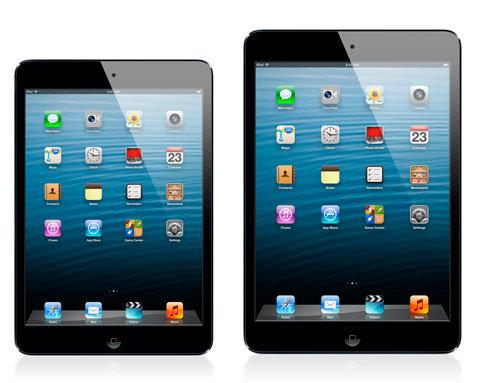 data_rumor_iPad_5_Release_Date