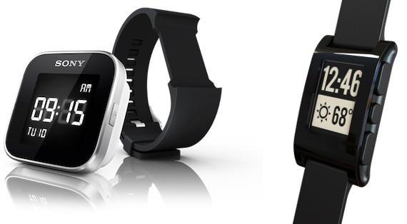 data_rumor_sony_smartwatch_pebble