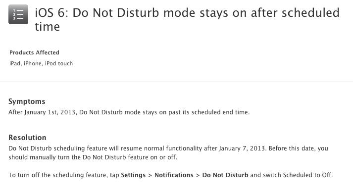 data_applenews_Do_Not_Disturb