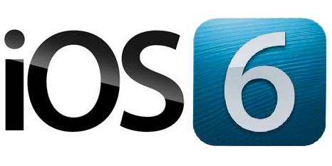data_applenews_ios_6_logo