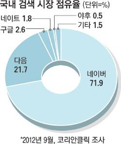 data_news_20121020.01150103000004.01L.jpg_1350644842