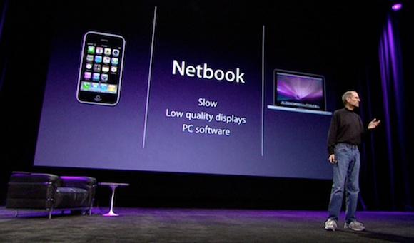 data_news_jobs_ipad_netbook