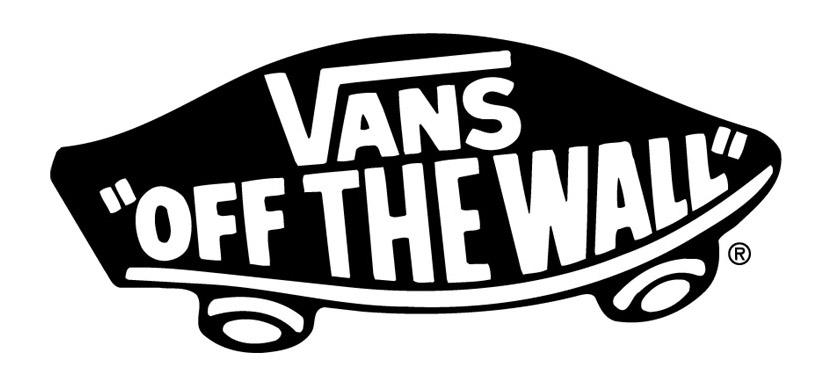 data_news_vans_logo