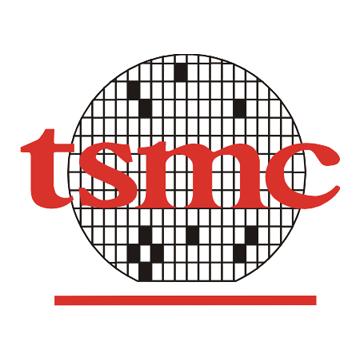 data_rumor_1358470984_TSMC_logo