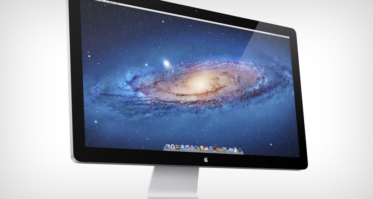 data_rumor_apple_thunderbolt_display