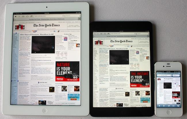data_rumor_iPadmini.110202.002
