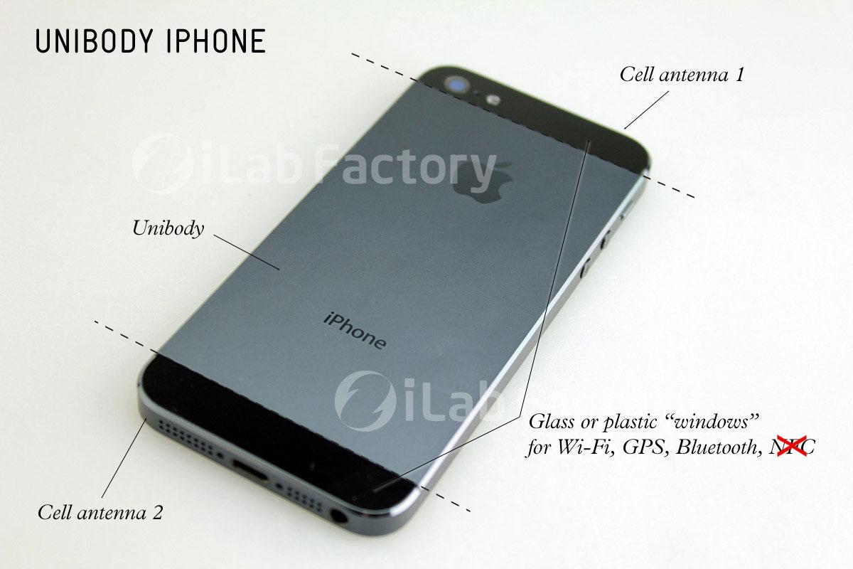 data_rumor_iphone5diagram