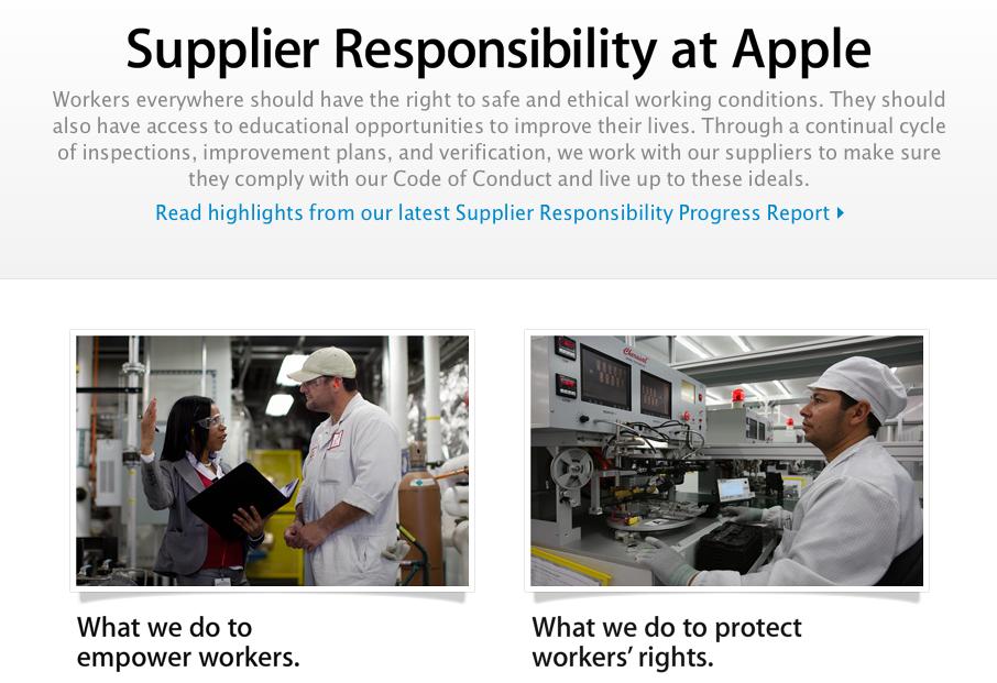 data_applenews_apple_supplierresponsibility