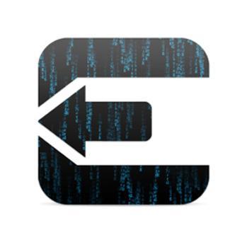 data_news_evasion