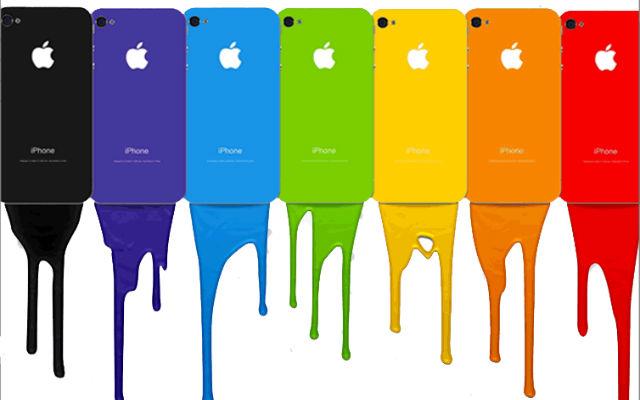 data_rumor_iphone_5s_colors