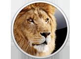 data_applenews_1362446804_lion_165