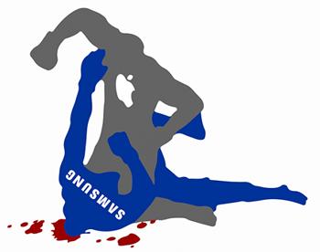data_news_Apple_vs_Samsung_beatdown2_e1346341423696