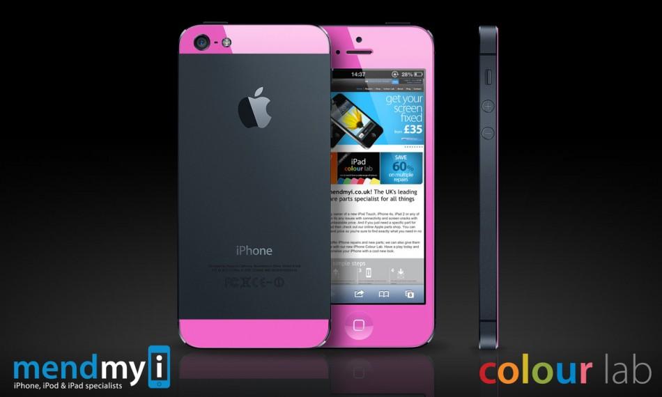 data_rumor_1362444363_333520_iphone_6