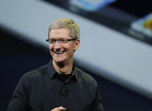 data_rumor_Apple_CEO_tim_cook_close_635