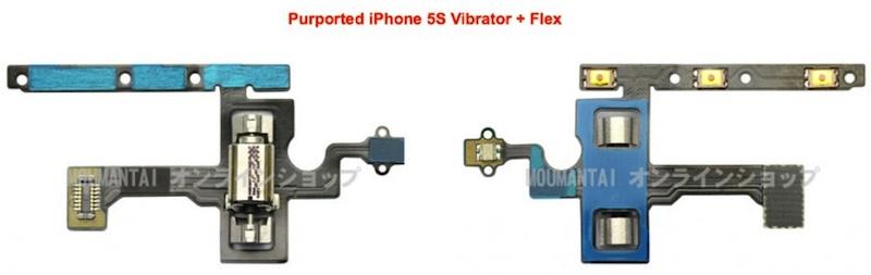 data_rumor_iphone_5s_vibrator