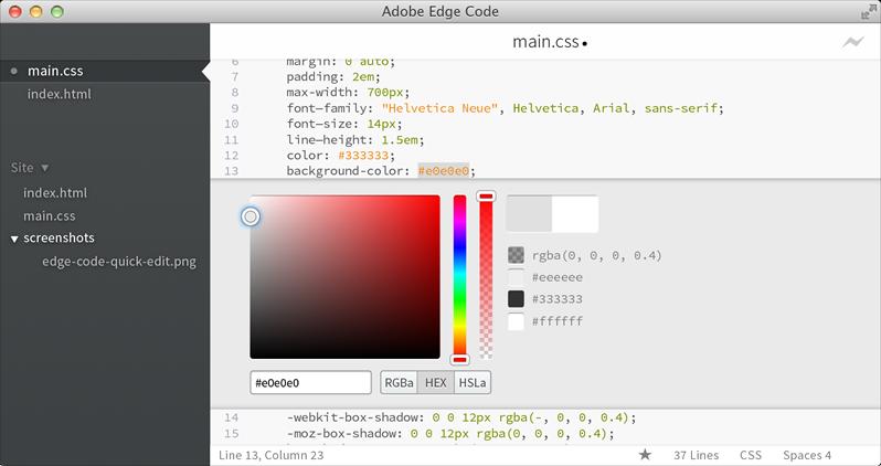 data_news_edge_code_hero