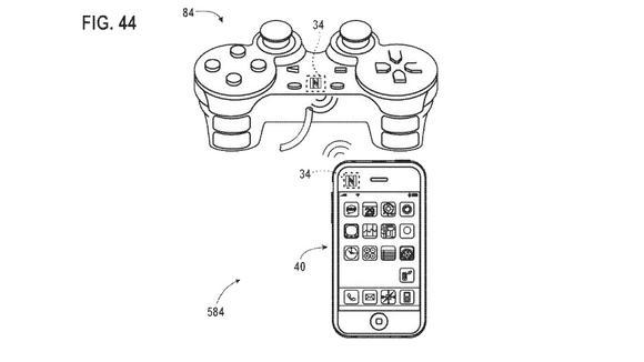 data_rumor_Apple_game_controller_580_75