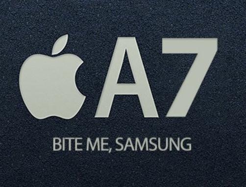 data_rumor_apple_a7
