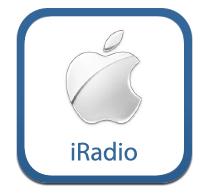 data_rumor_iRadio