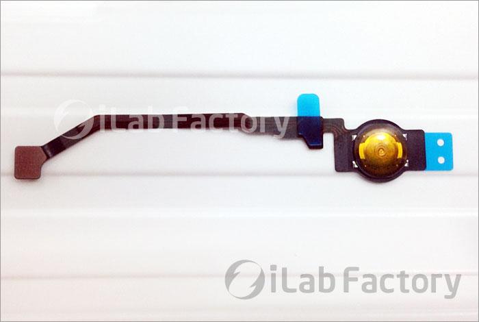 data_rumor_ilab_HB1
