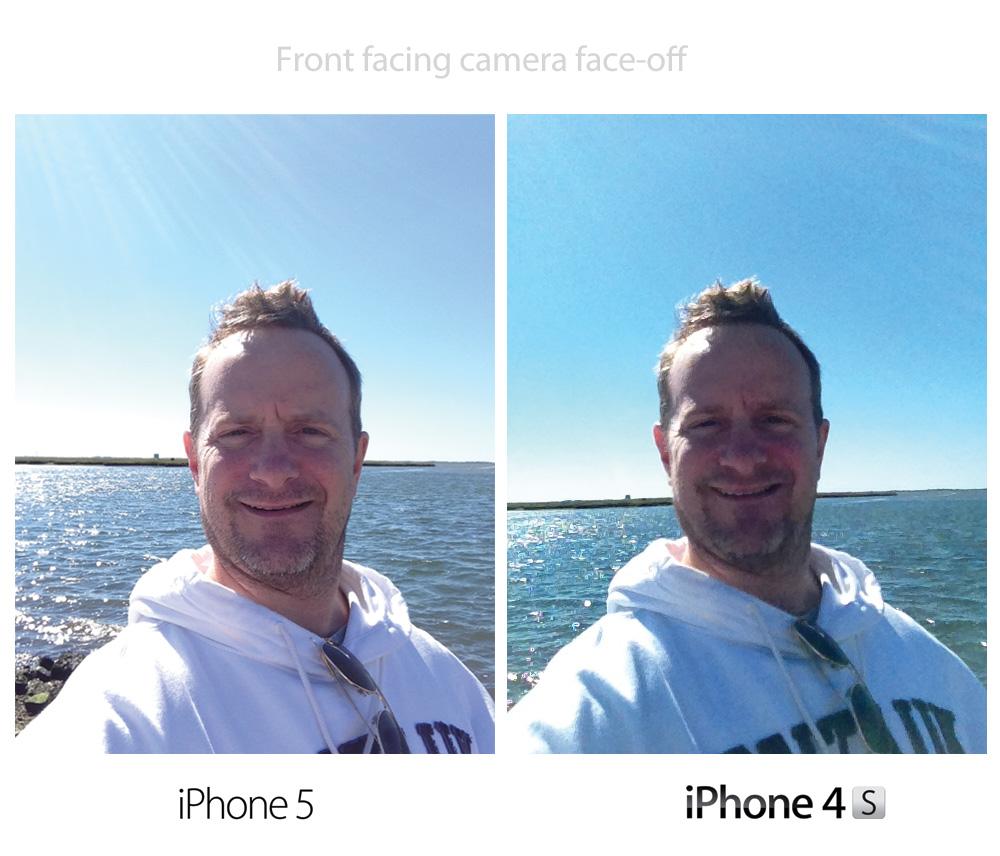 data_rumor_iphone_5_4s_self_portrait_camera