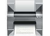 data_applenews_1369728630_printing_165-1