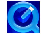 data_applenews_1369728690_Quicktime_165
