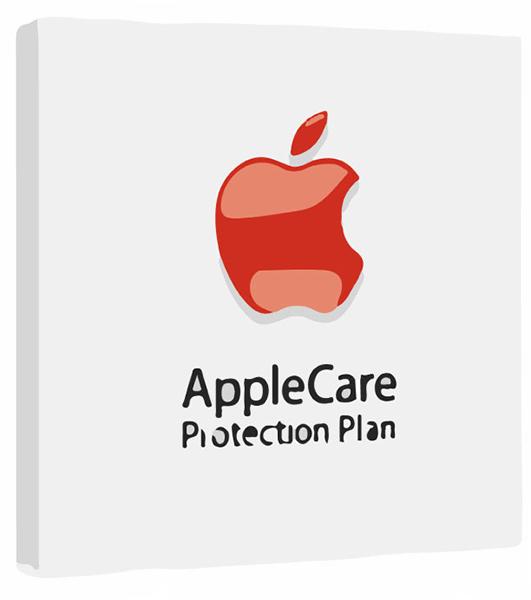 data_news_13.05.10_AppleCare
