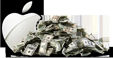 data_news_20110118apple_moneypile