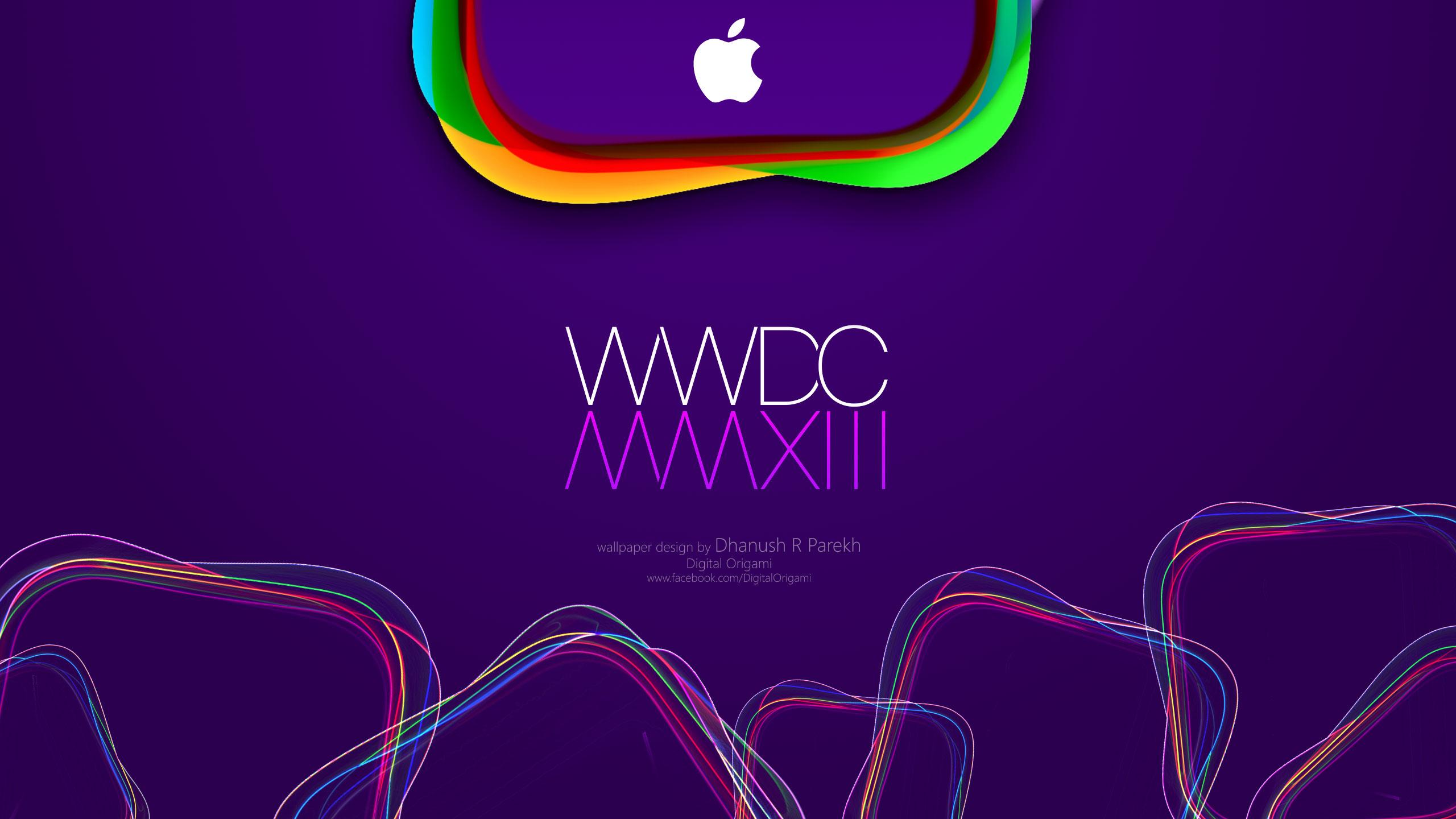 data_news_apple_wwdc_2013_wallpaper_by_dhanushparekh_d62xdhq