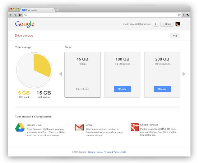 data_news_screenshots_0000_consumer