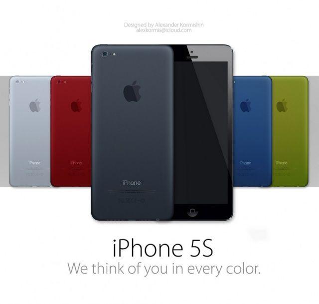 data_rumor_1369963347_iPhone_5S_iPhone_6_Couleurs_908x865