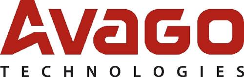 data_rumor_avago_technologies_logo