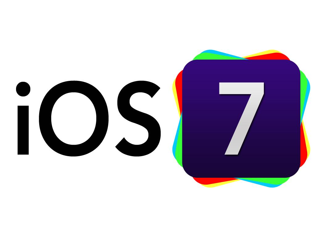data_rumor_iOS_7
