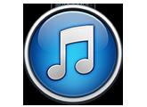 data_applenews_1370564055_iTunes11_165