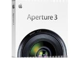 data_applenews_aperture3_165_1