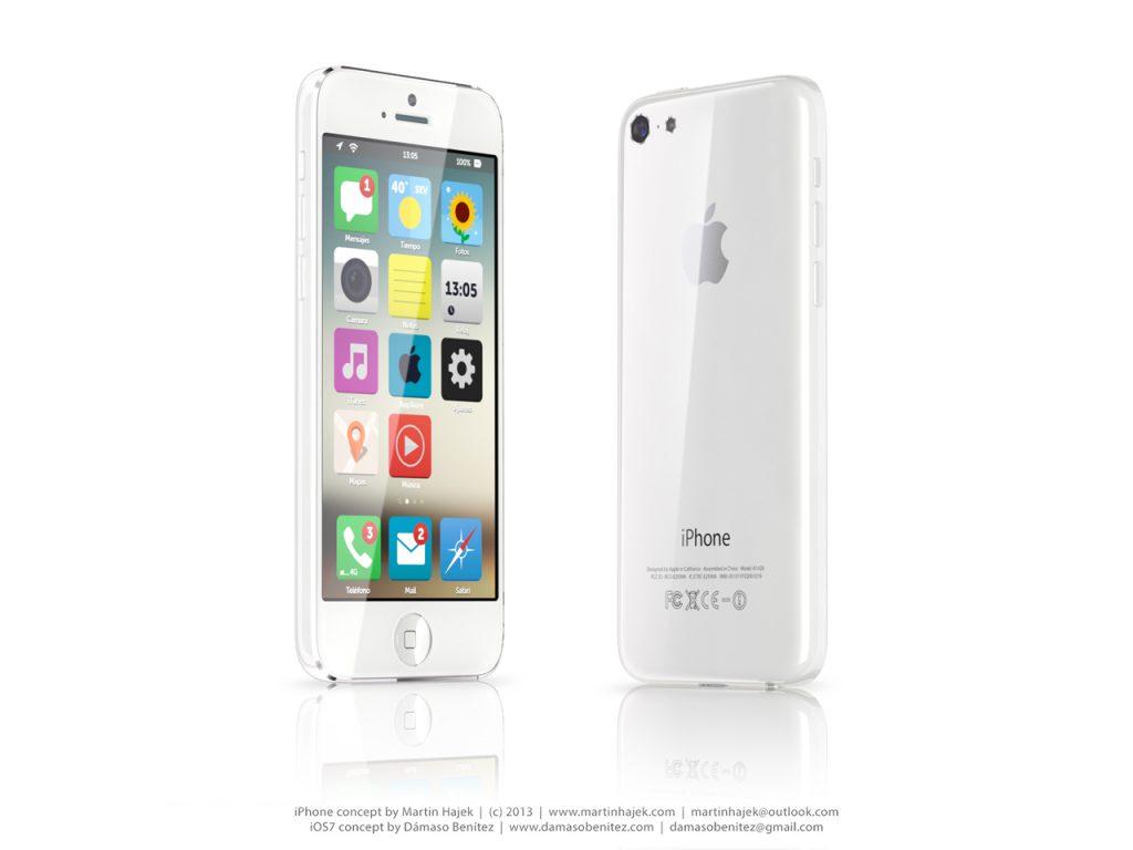 data_rumor_Budget_iPhone_concept_iOS_7_Martin_Hajek_005