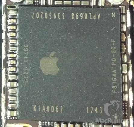 data_rumor_iphone_5S_chip