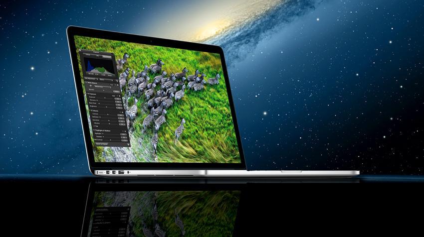 data_rumor_new_macbook_pro_retina_display