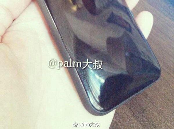 data_rumor_plastic_iphone_5_case_2