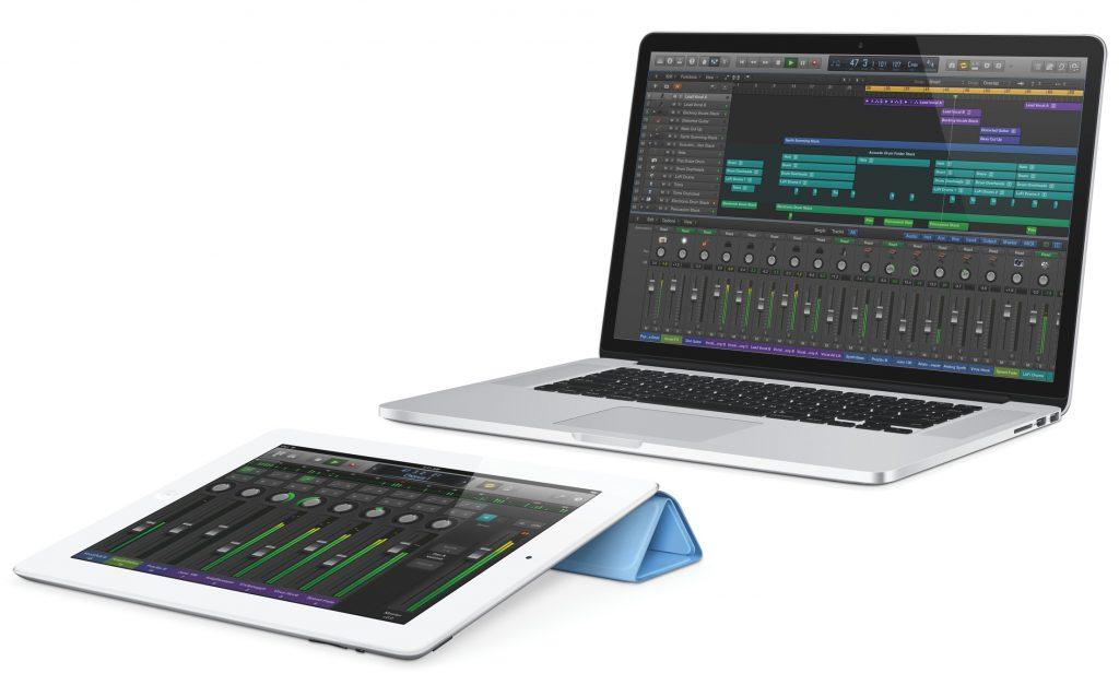 data_applenews_Logic_Pro_X_Remote_iPad