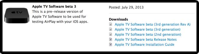 data_applenews_screen_shot_2013_07_29_at_11_15_01_am