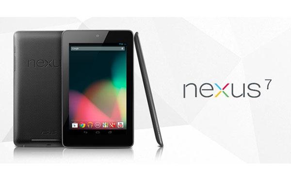 data_news_Nexus7