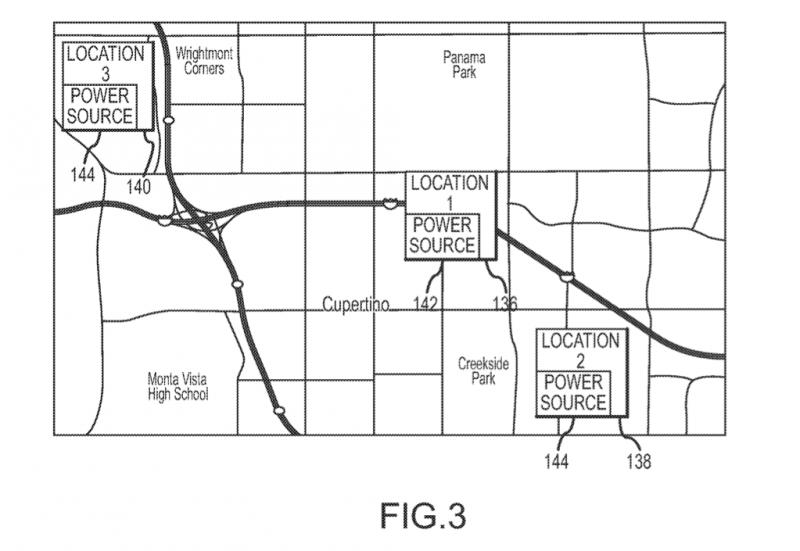data_news_Patent_Map_800x551
