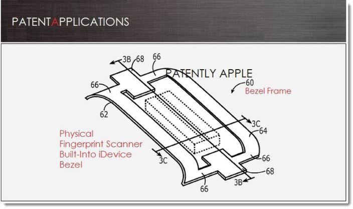 data_news_apple_patent_fingerprint_sensor