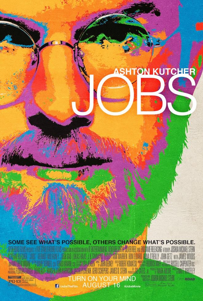 data_news_jobs_poster_ashton_kutcher